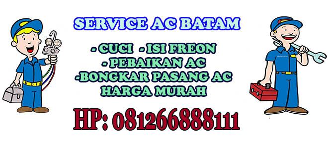 harga-service-ac-batam