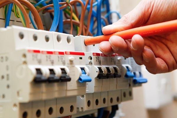 jasa instalasi listrik Batam