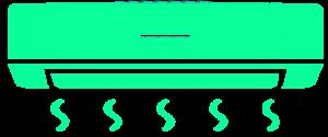 service ac batam logo icon