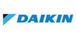 service ac merk daikin