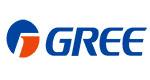 service ac merk gree