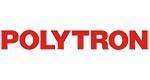 service ac merk polytron
