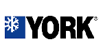 service ac york Batam