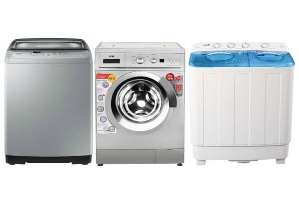 service mesin cuci di batam